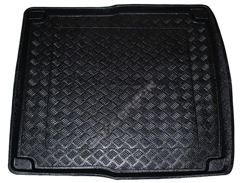 Mata Bagażnika Audi A4 B8 Avant Kombi R 2008 2013 Rezaw Plast