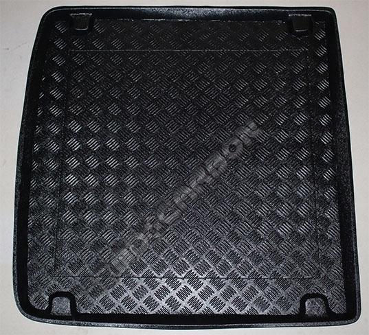 Mata Bagażnika Audi A4 B6 B7 Avant Kombi R 2001 2008 Rezaw Plast